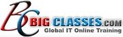 BW BI Online Training Attend 2 Free Demo Classes @ BigClasses.com