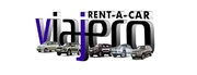 Viajero Rent A Car January Promo!!