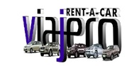 Viajero Rent A Car