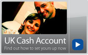 Open a Bank Account Online-Best Saving Account@ Globalfootprints.co.uk