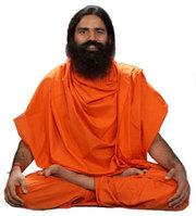 Swami Ramdev's Medicines