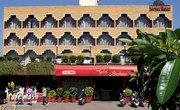 Best Hotel In Panipat,  Budget hotel In Panipat,  Best Hotel In Haryana