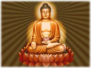 Know About Buddhist Pilgrimages With Buddha Lotus Path