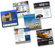 Affordable Website Designing Services