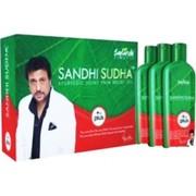 Sandhi Sudha Plus in pakistan
