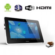 7 Inch Ainol Novo7 Advanced II Android 4.0 Tablet PC