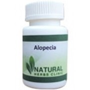 Natural Herbal Treatment For Alopecia
