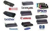 Cheap toner cartridges | toner cartridges