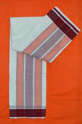 Dhoti as a Modern Wear