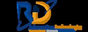 E-Commerce Development Company in Lucknow