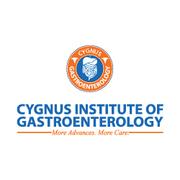 CYGNUS World Class Treatment on Colonoscopy in Hyderabad India