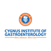 CYGNUS is Specialized in Gastroenterology Consulting Services India
