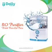 Water Purifier Online